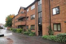 Apartment in Parade, Birmingham, B1