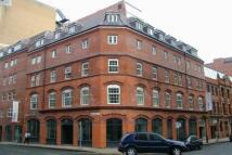 2 bedroom Apartment in Newmarket Street