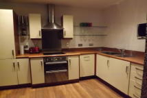 3 bed Apartment in Galileo