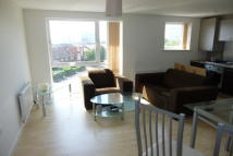 1 bedroom Flat to rent in Great Colmore Street...