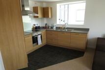 2 bedroom Apartment in Bell Barn Road...