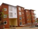 lytham croft external