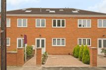 4 bed house for sale in Hardy Avenue...