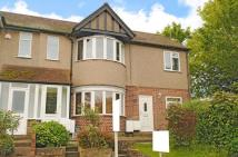 2 bed Maisonette for sale in Bridgwater Road...