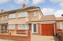 Exmouth Road property for sale