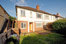 Northdown Close Maisonette for sale