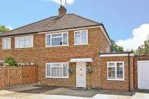 5 bed property in Oxford Drive, Eastcote...