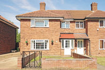 3 bed house for sale in Cleves Way, Eastcote...
