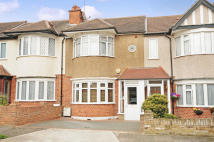 3 bed home in Lynmouth Drive, Ruislip...