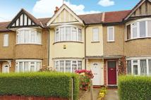 house for sale in Flamborough Road...