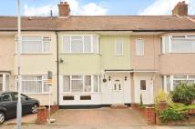 Exmouth Road house for sale