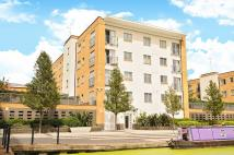 Flat for sale in Wey House, Taywood Road...