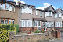 2 bed house for sale in Flamborough Road...