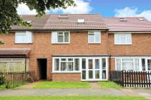5 bed property for sale in Elm Tree Close, Northolt...