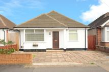 2 bed Bungalow for sale in Mahlon Avenue...