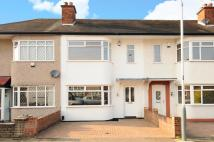 Bridgwater Road house for sale