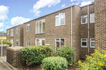 Apartment for sale in Prospect Close, Eastcote...