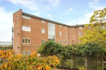 Apartment for sale in Carmichael Close...