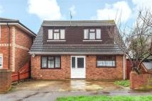 5 bedroom Detached property in Edwards Avenue...