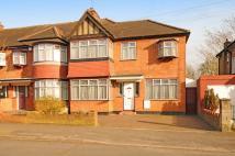 4 bedroom house for sale in Torcross Road, Ruislip...