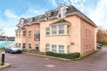 2 bedroom Apartment for sale in Westerley Court...