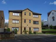 Flat to rent in Ashcroft Court...