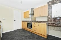 1 bed Flat in Elderton Road, Sydenham...