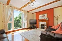 3 bed Flat for sale in Agate House...
