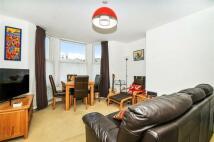 Devonshire Road Flat for sale