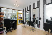 Commercial Property to rent in Kent House Road...