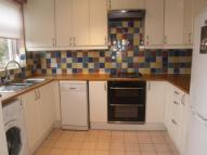 2 bed Maisonette in Ashington Court...