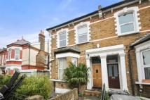 2 bed Flat to rent in Venner Road, Sydenham...