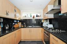 Kinver Road Detached house to rent