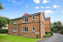 Flat in Wicklow Court, Sydenham...