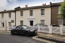3 bedroom home to rent in Halifax Street, Sydenham...