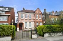 1 bedroom Flat to rent in Woolstone Road...