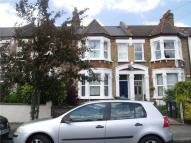 2 bed Flat to rent in Marler Road, Forest Hill...