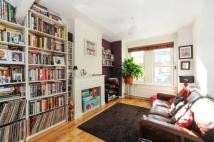 Terraced property to rent in Sunnydene Street...