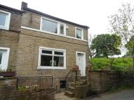 Cottage for sale in Headley Lane, Thornton...
