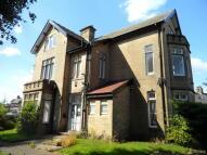 Detached home for sale in HOLLINGWOOD LANE...
