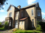 Detached property in HOLLINGWOOD LANE...