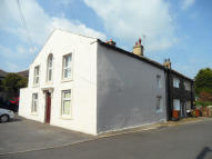TOWNGATE Cottage for sale
