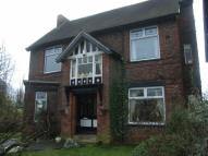 Detached property for sale in Manchester Road, Swinton...