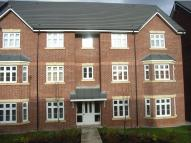 2 bed Apartment in Brattice Drive...