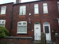 2 bed Terraced home to rent in Douglas Street, Swinton...