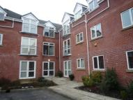 2 bed Apartment to rent in Little Moss Lane...