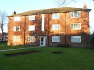 Ground Flat in Holly House Edge Lane...