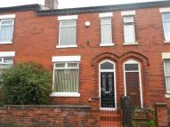 Terraced home to rent in Park Street, Swinton...