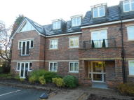 2 bedroom Apartment to rent in Clay Lane, Rochdale, OL11