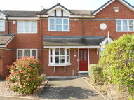 Gordon Road semi detached property to rent